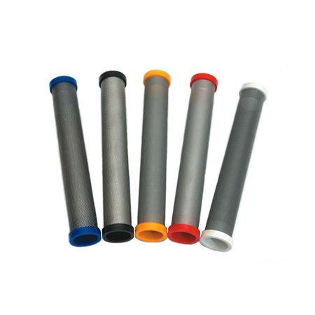 IWATA Färgfilter för membranpumpar 100 mesh