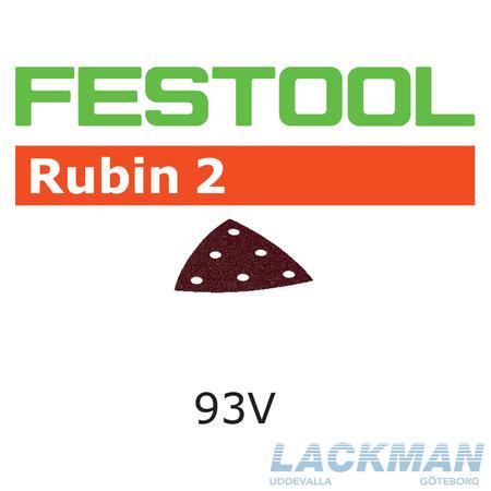 Festool Rubin 2 93mm