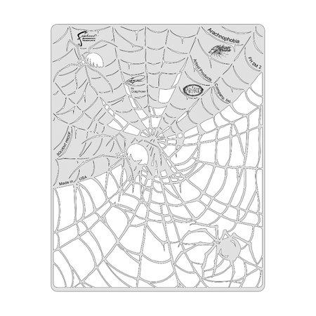 IWATA Mallset Spider Master