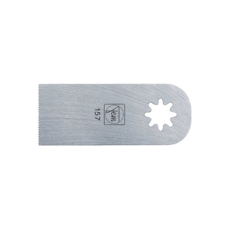 Fein M-Cut-sågblad 30 mm