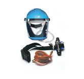 IWATA Friskluftsmask 2010 Komplett kit