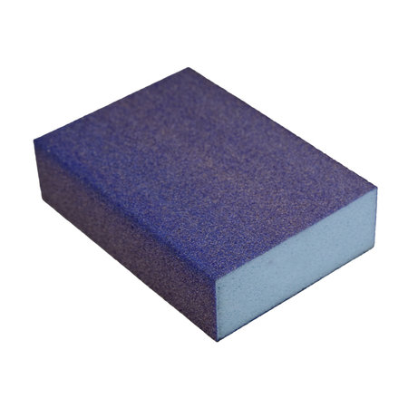 SIA Abrafoam Slipblock 70x100mm