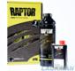 U-POL® Raptor™ Truckbed Liner Kit 1L